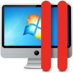 Parallels Desktop 8 for Mac を最安値で買う方法