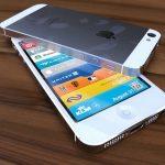 新しく出るiPhone5を予想する。auテザリング解禁でSBの息の根を止めてしまうのか!?
