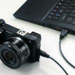 USB充電できるデジタルカメラ一覧まとめ(主にMicroUSB)