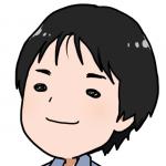 ぴよひこが新しいブログをはじめました。