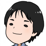AppBankの宮下さんが京都で初めてオフ会を開催してから4年が経った。