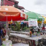 カンボジアの携帯会社と使用周波数の一覧